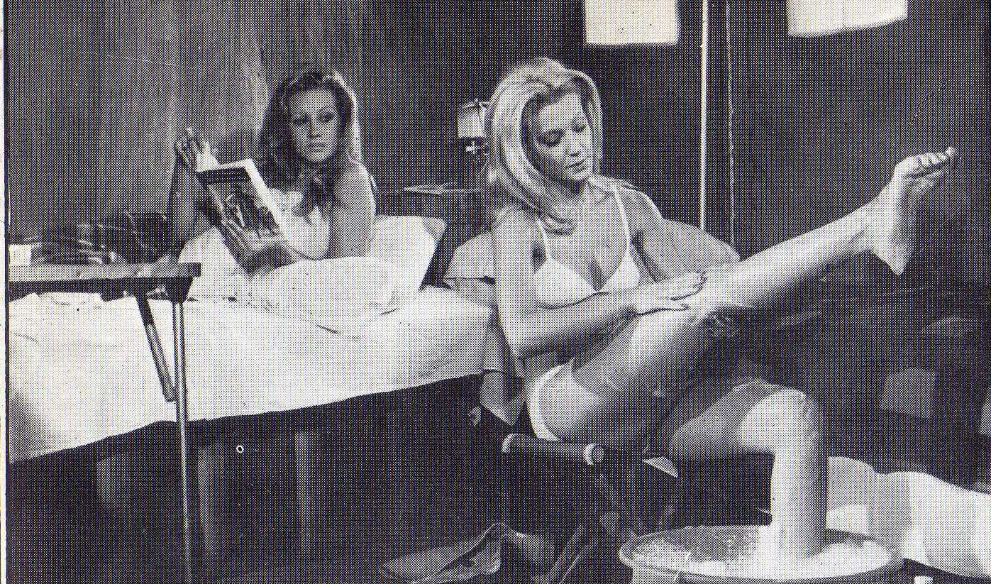 Loreta Tovar Nude Photos 63