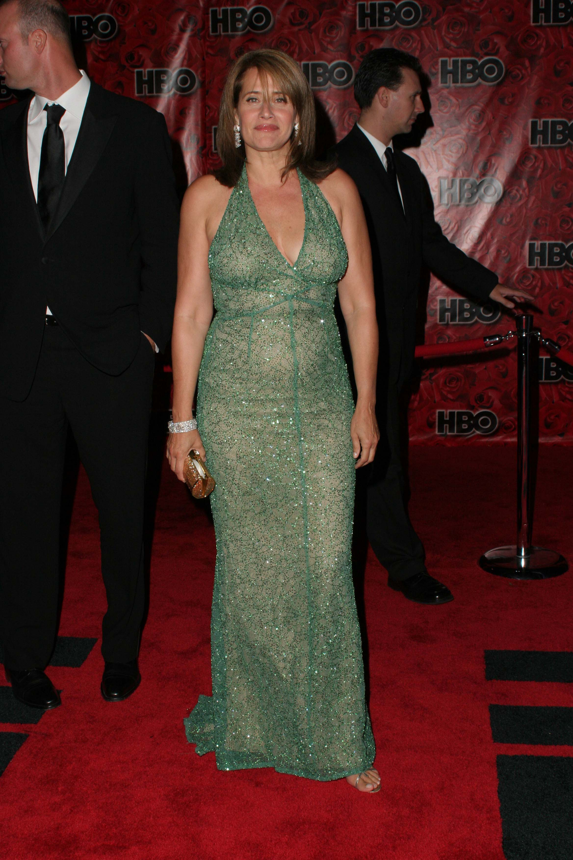 Hot Lorraine Bracco naked (48 pictures) Boobs, Twitter, cameltoe