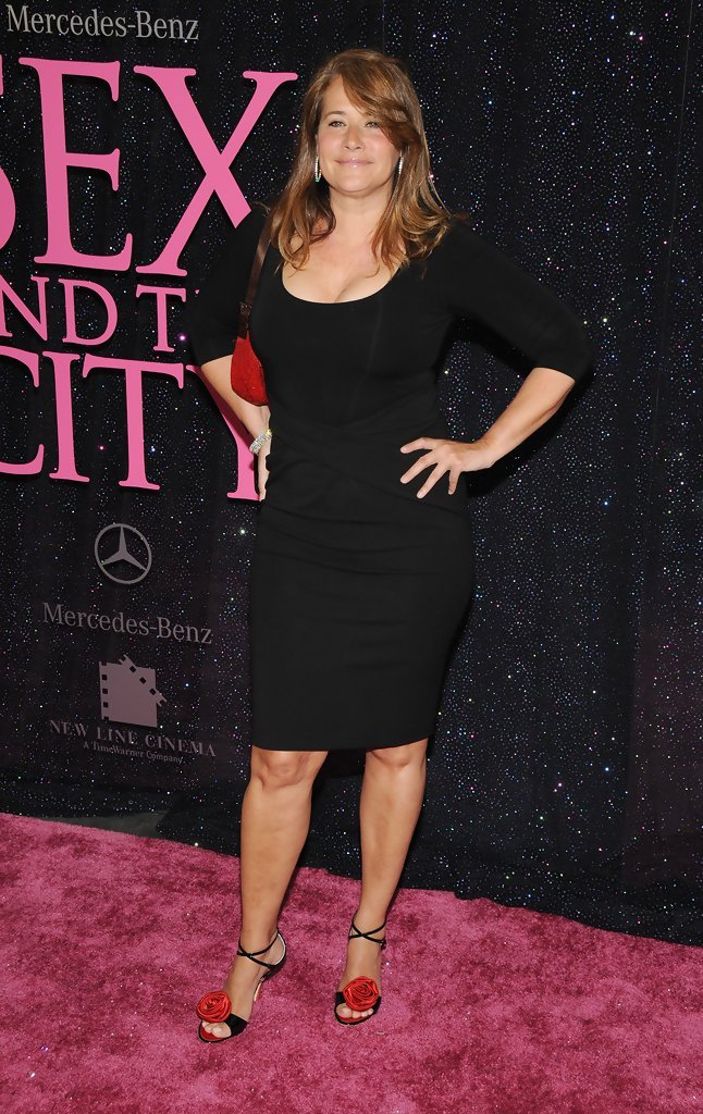 Hot Lorraine Bracco nude (37 fotos) Young, Twitter, braless