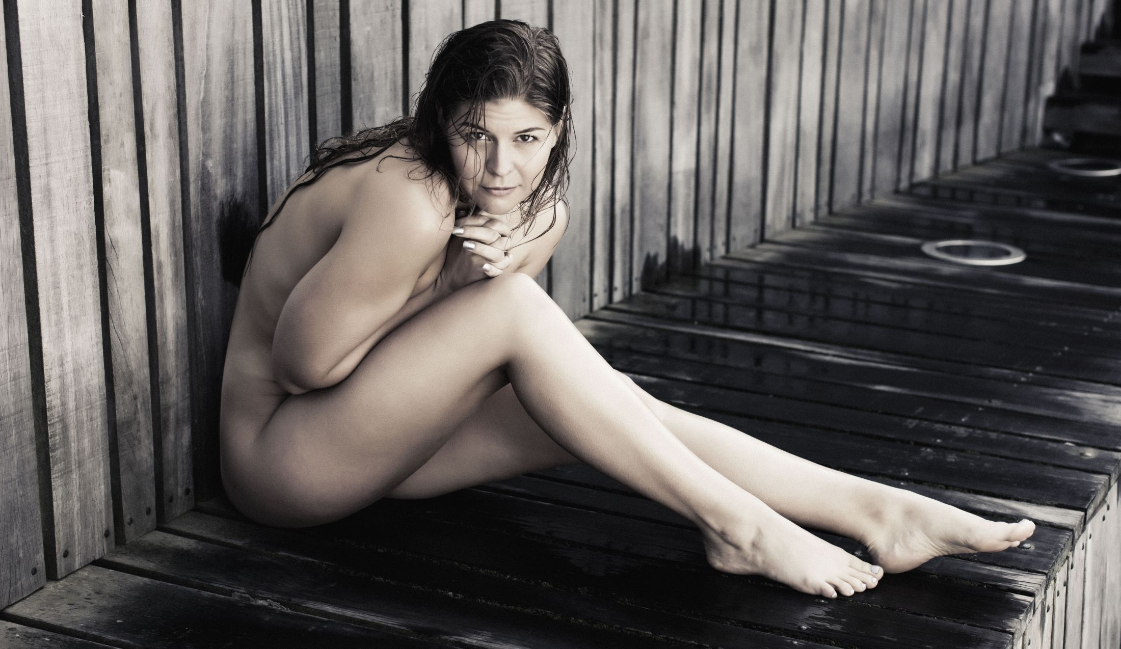 hotte piger thai massage i ballerup