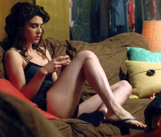 lucy griffiths constantine