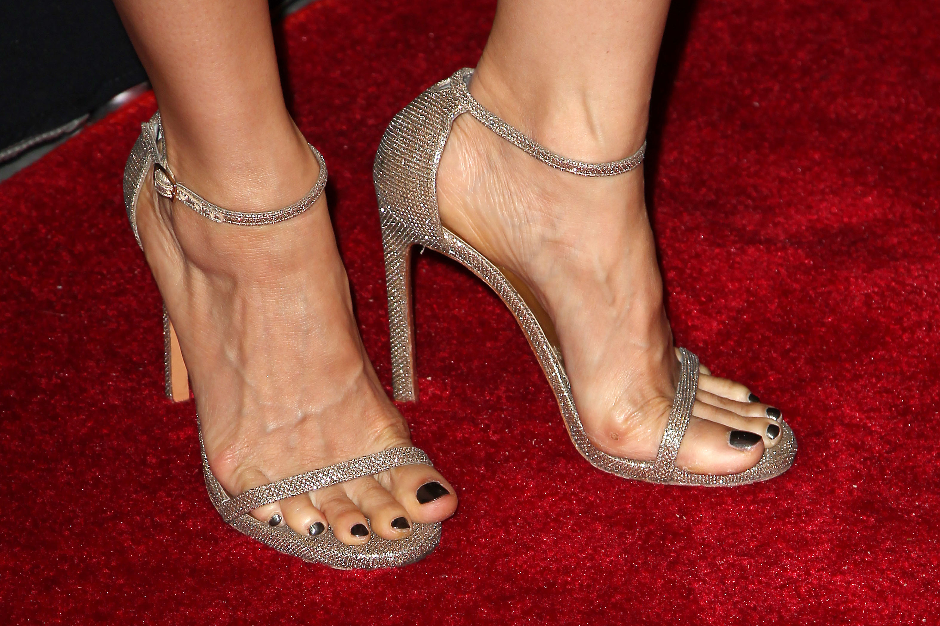 Feet Pictures 24