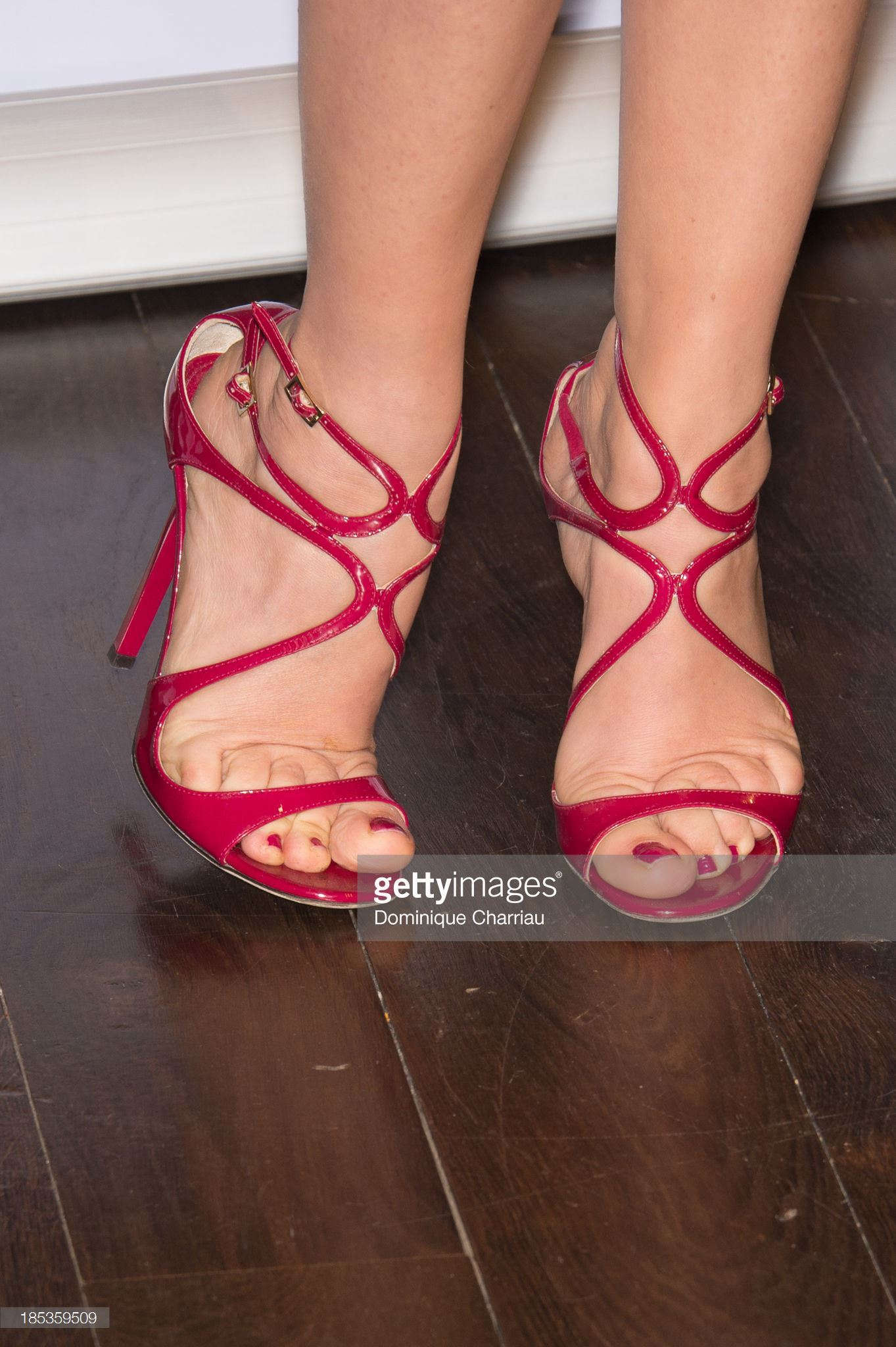 Feet Ludivine Kadri nude (69 photo), Ass, Leaked, Boobs, legs 2018