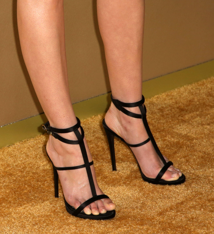 Feet Lydia Hearst nudes (33 photo), Bikini