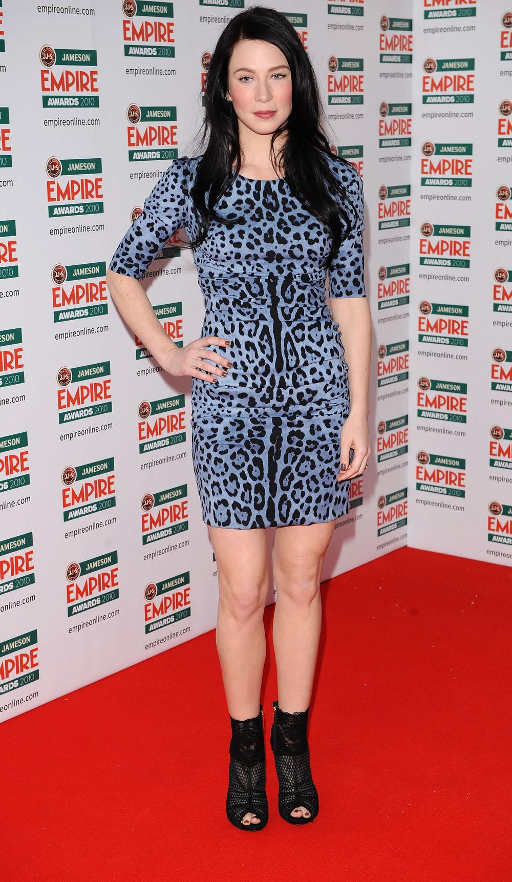 Michelle Collins Fakes Best lynn collins's feet << wikifeet