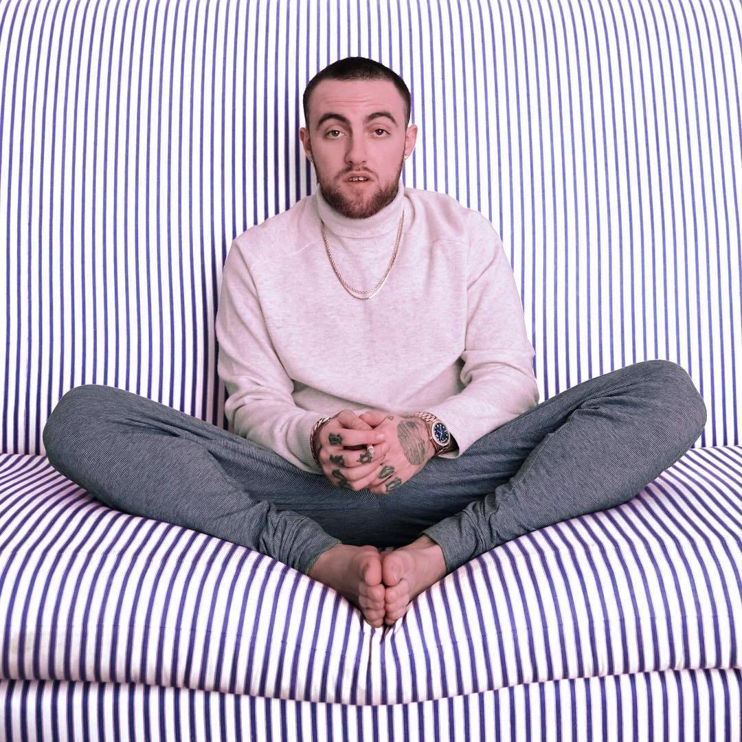 Mac Miller S Feet Wikifeet Men