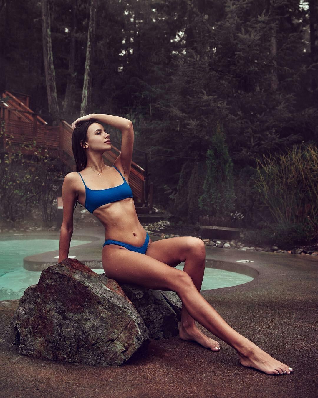 Communication on this topic: Shanta De Keuning Hot, madison-reed-leaked-59-photos/