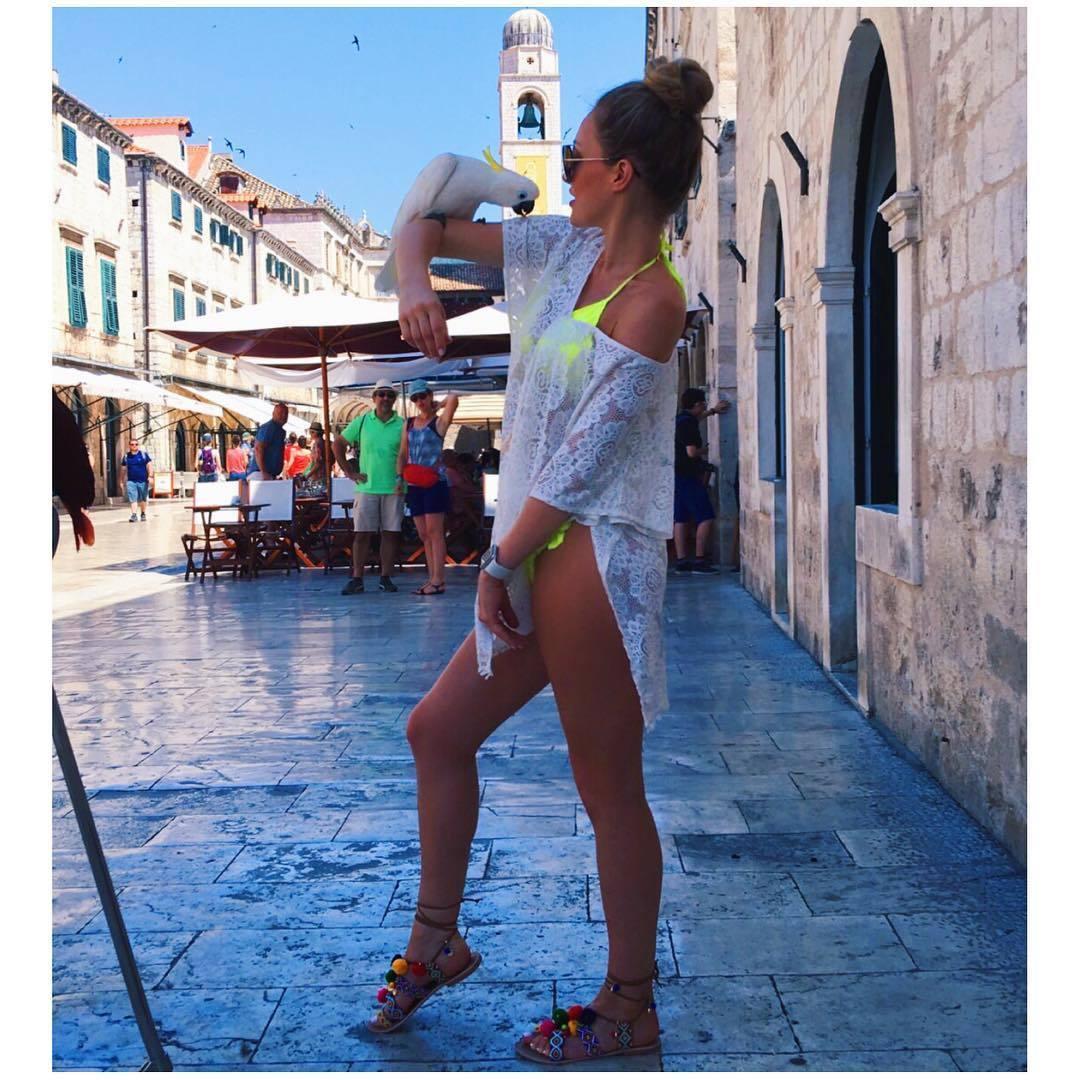 Feet Madeleine Madden nudes (85 photos), Ass, Fappening, Selfie, underwear 2018