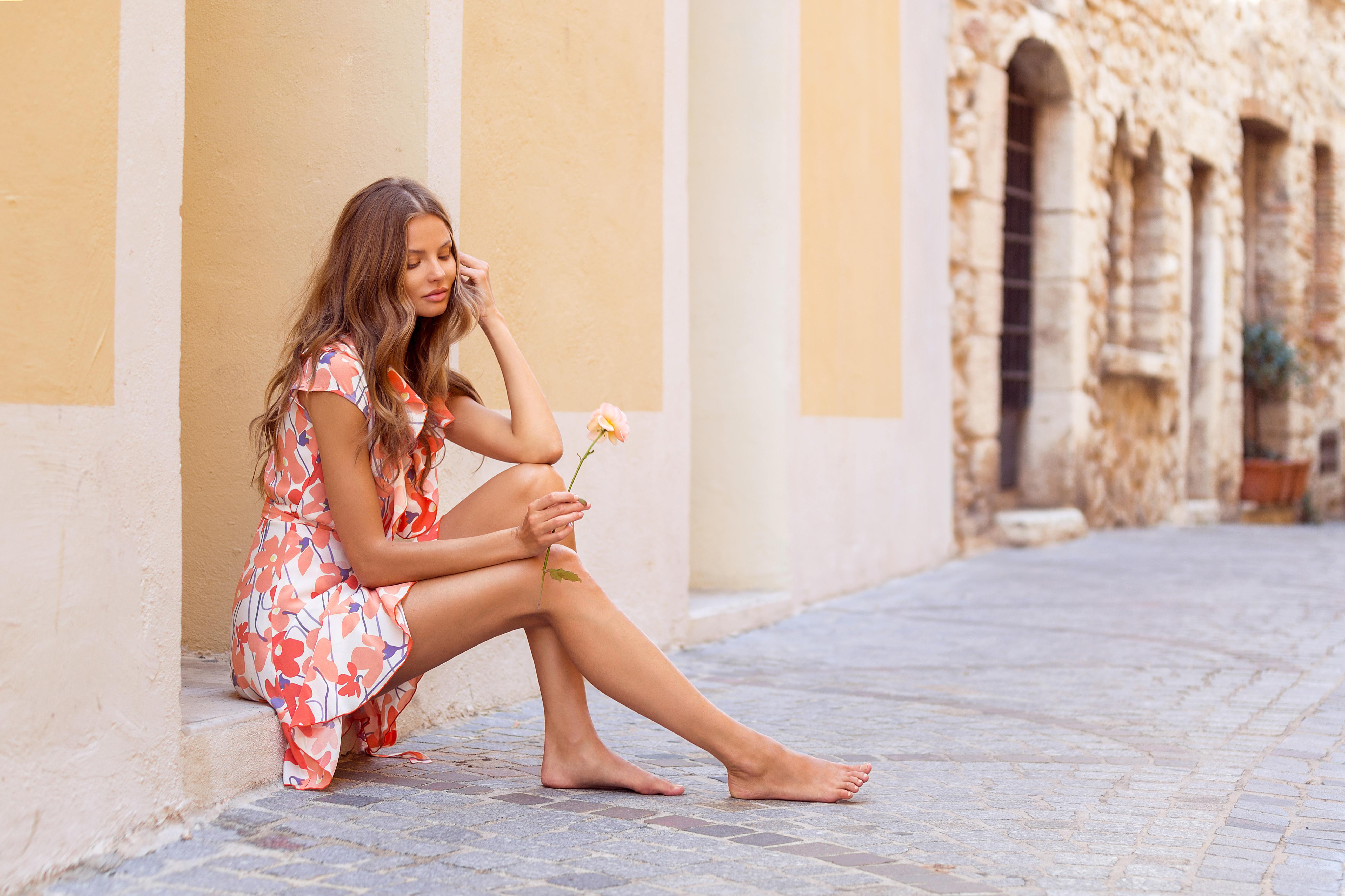 Feet Magdalena Frackowiak nudes (38 photo), Sexy, Paparazzi, Twitter, in bikini 2019