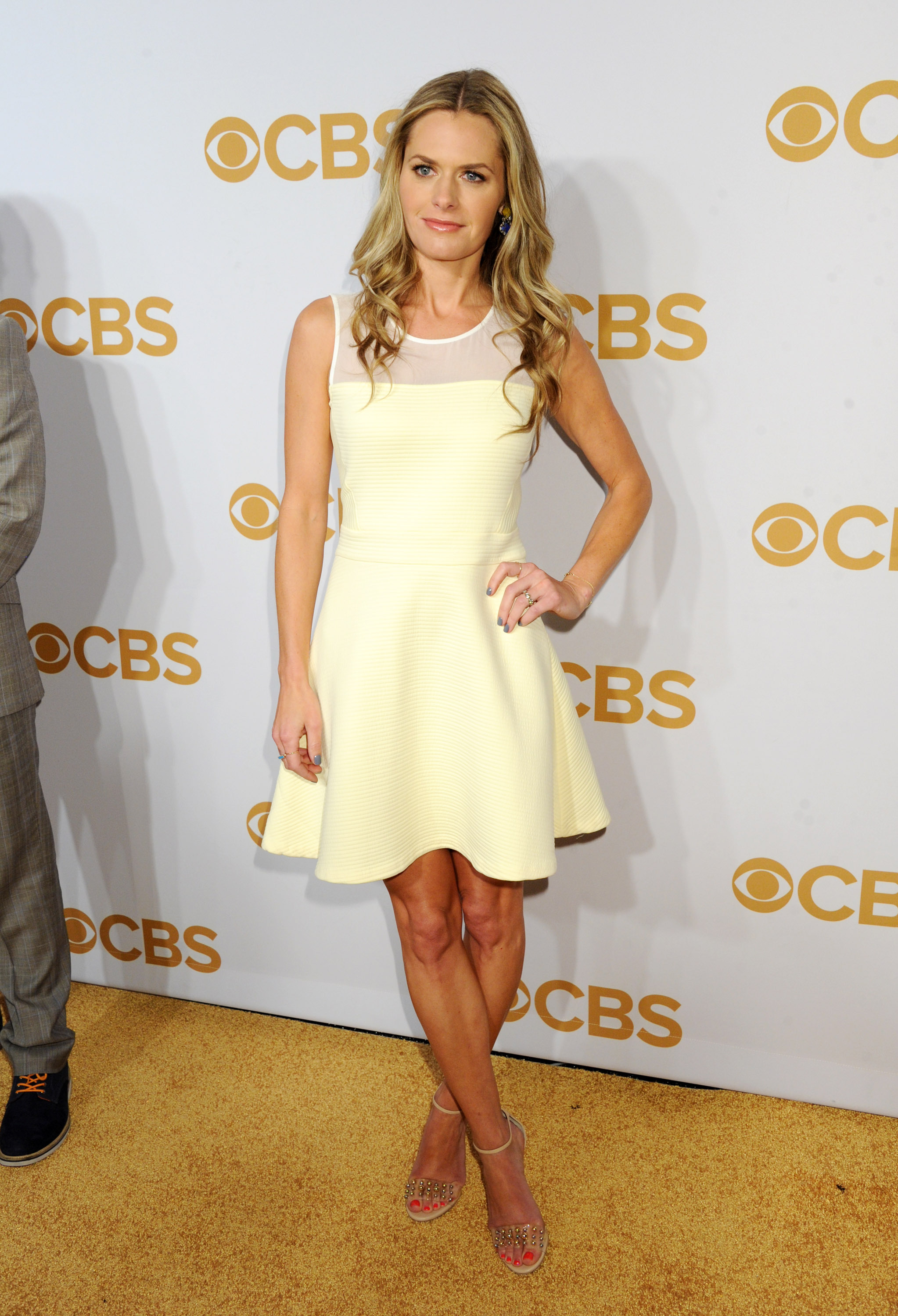 images Maggie Lawson