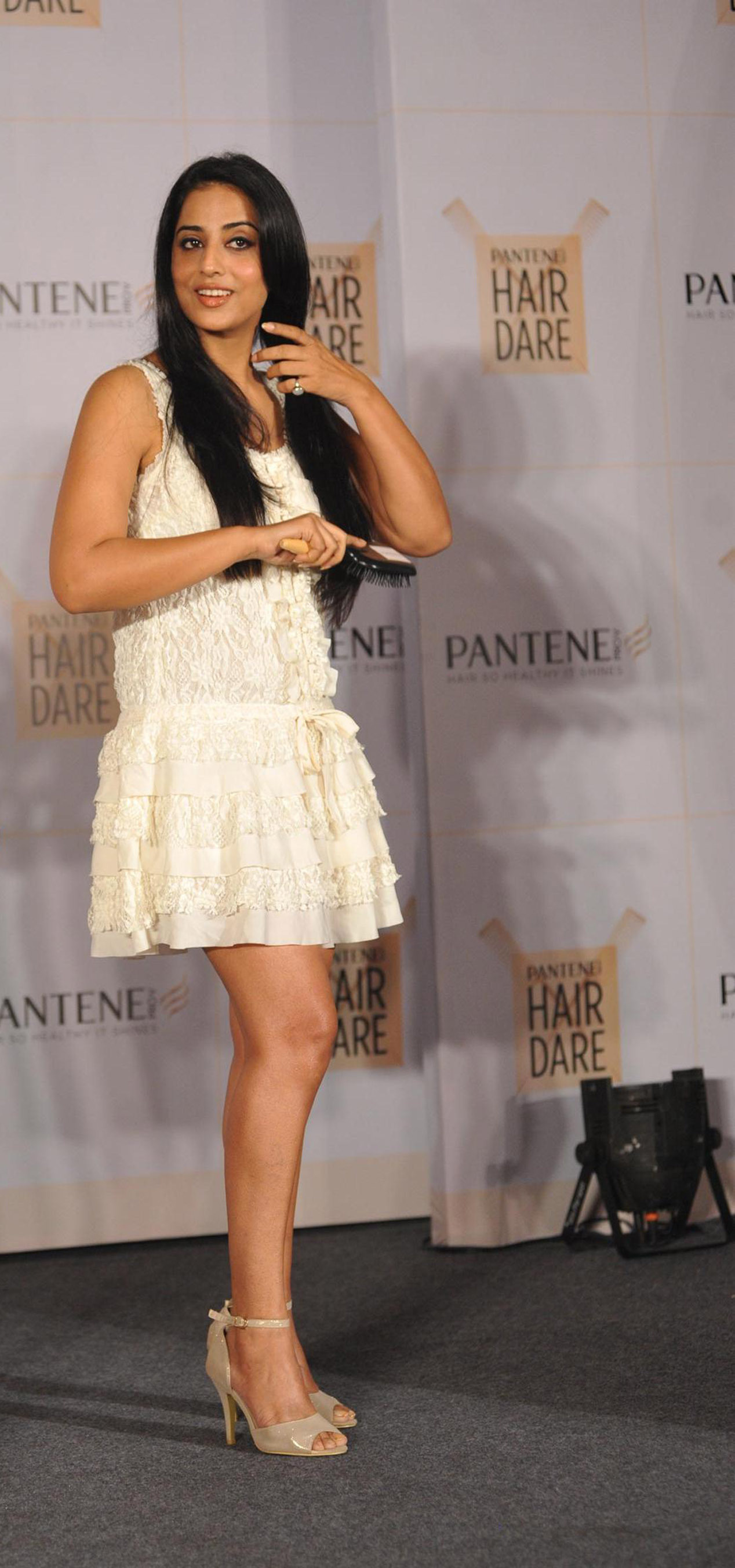 Mahie gill wikifeet celebrity