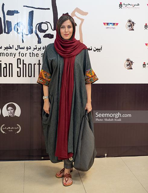 Sideboobs Feet Mahtab Keramati  nudes (61 photos), Snapchat, bra