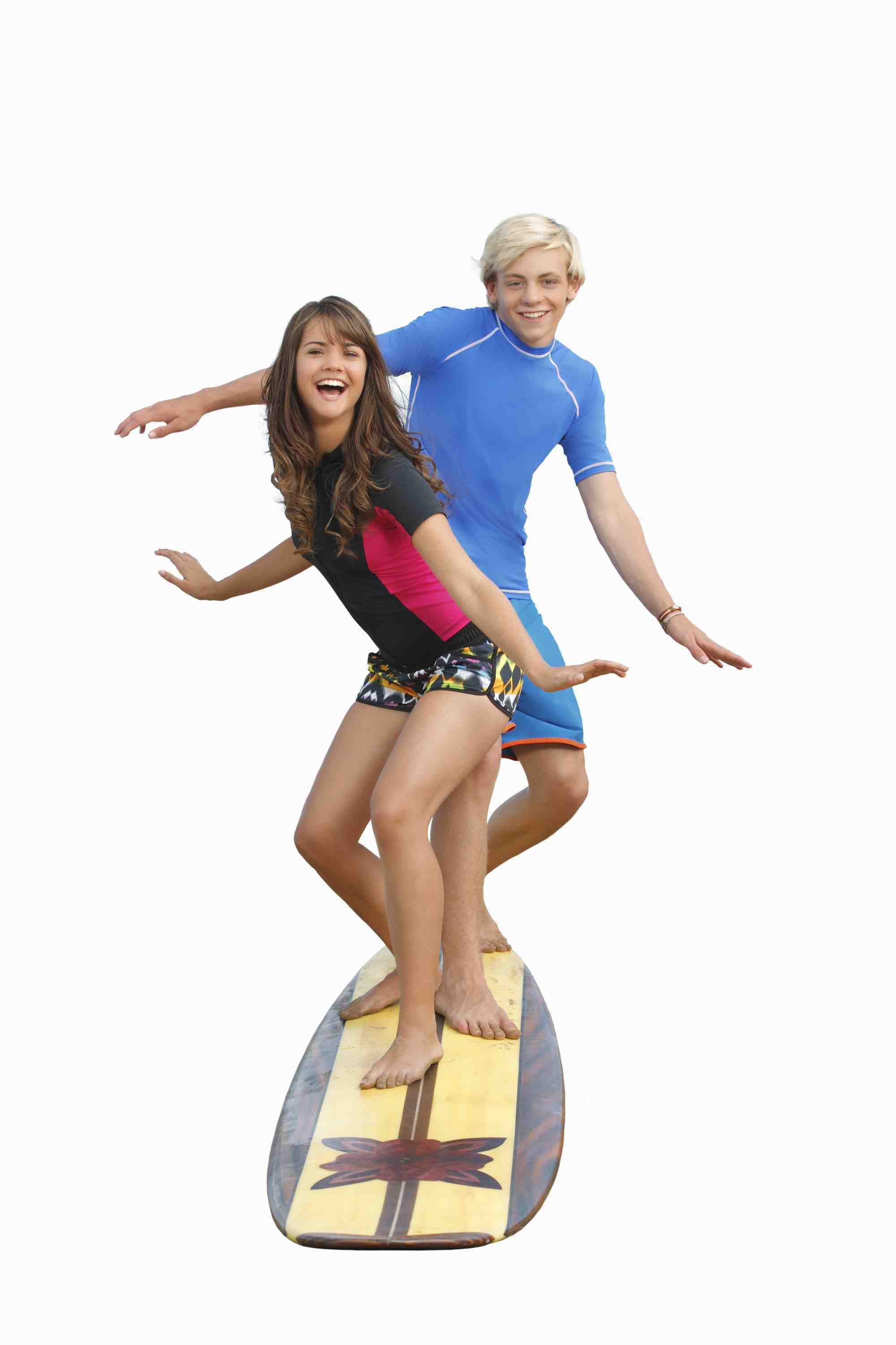 Laura marano and ross lynch tumblr ross lynch and laura marano