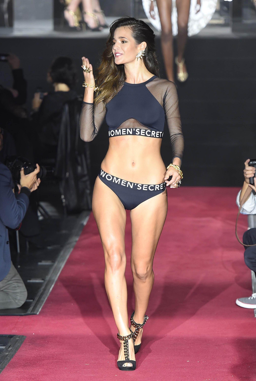 Celebrites Malena Costa Sjogren naked (63 foto and video), Ass, Hot, Twitter, butt 2019