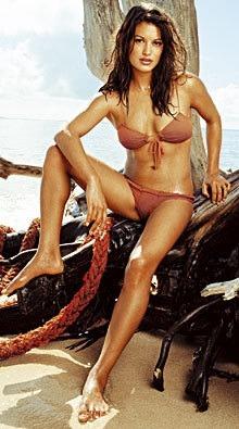Bikini Feet Malia Jones surfing  nude (12 fotos), Instagram, see through