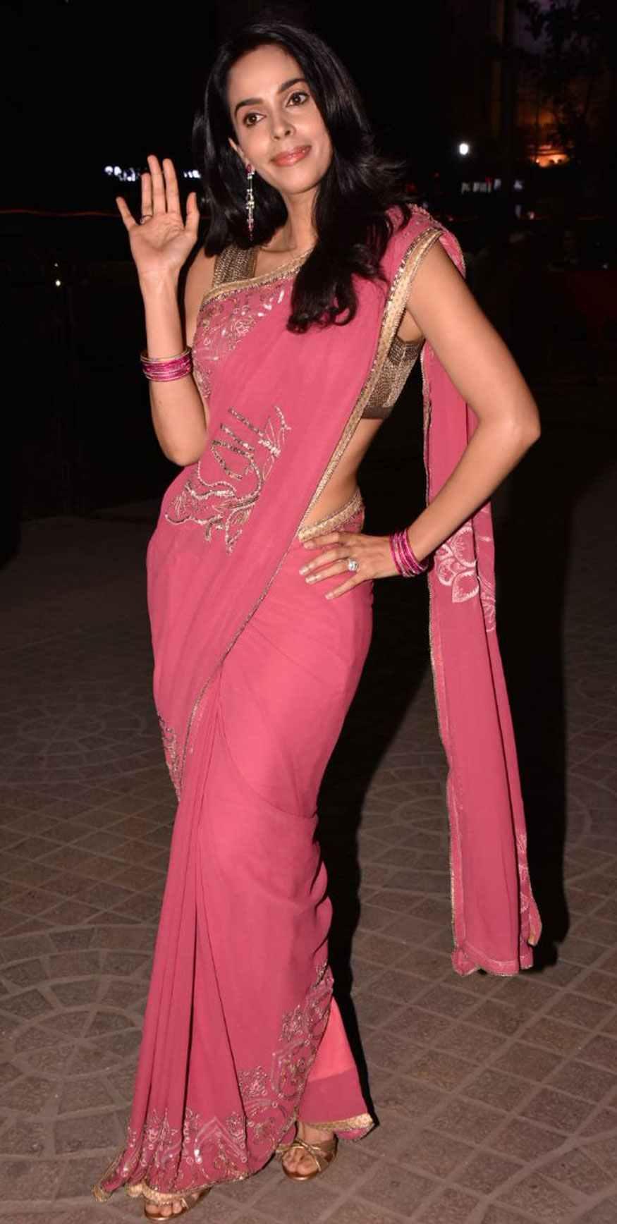 Mallika Sherawat nudes (52 photo), Topless, Paparazzi, Feet, legs 2020