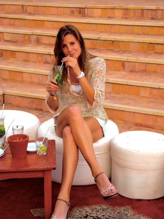 Mandy-Minella-Feet-738197.jpg