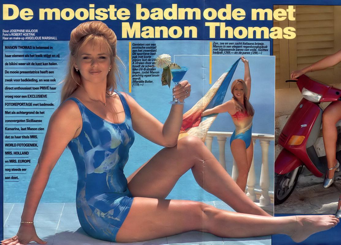 Feet Manon Thomas nude (54 photos), Tits, Bikini, Selfie, panties 2015