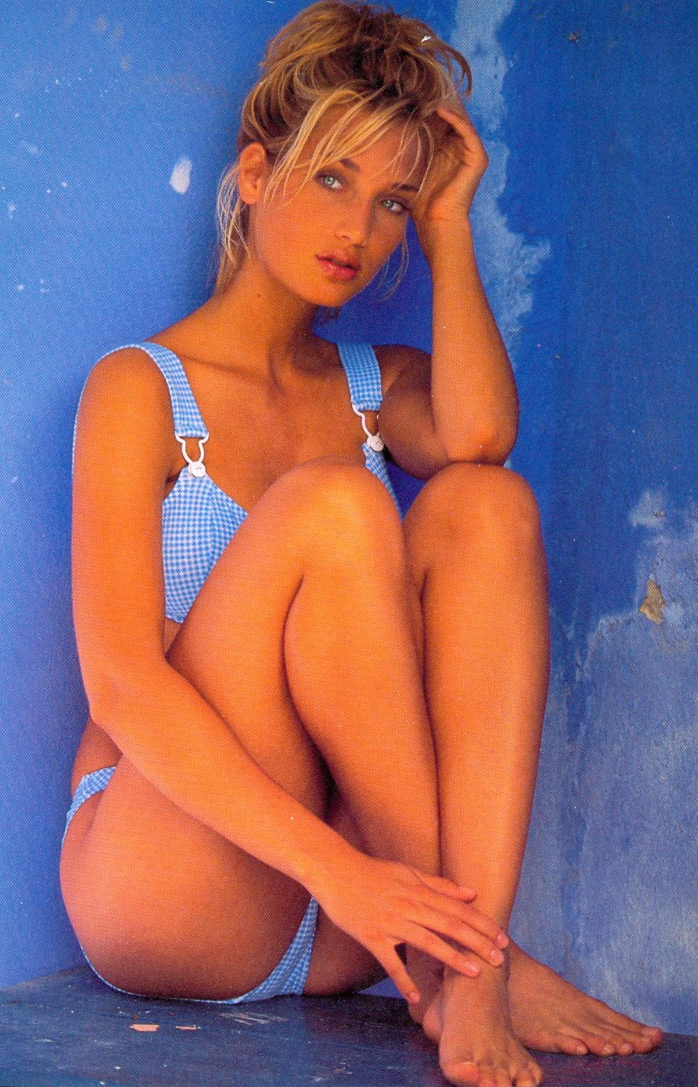 Manon von Gerkan GER nudes (27 photos) Paparazzi, iCloud, underwear