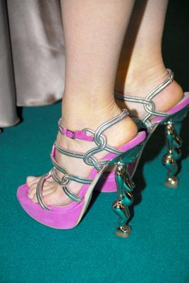 manuela velasco pies
