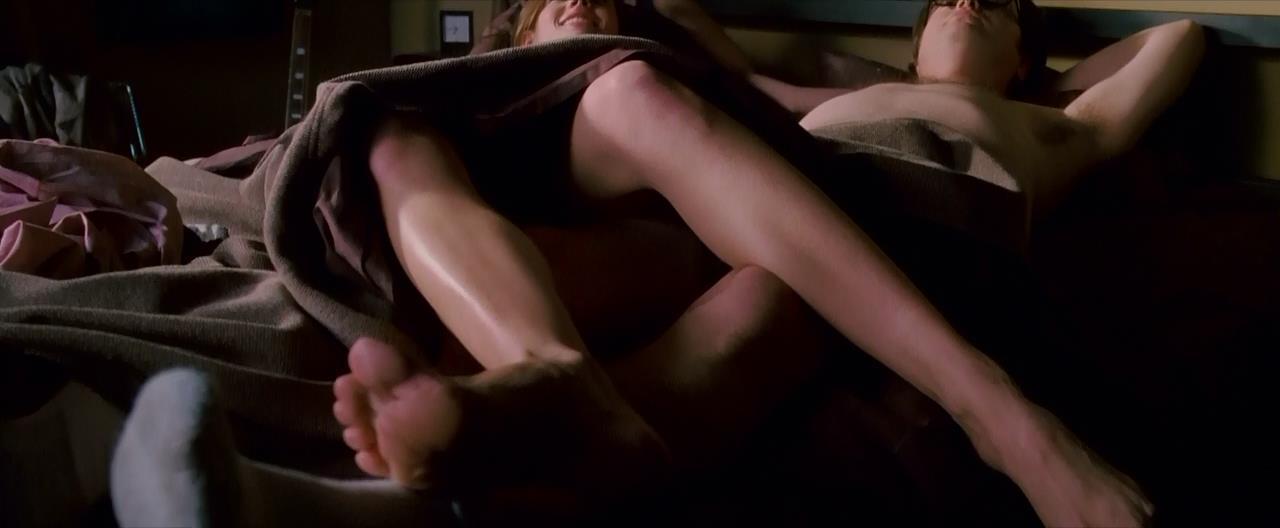 Nude goan girls