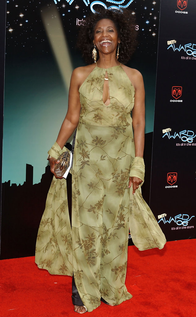 Young Feet Margaret Avery  nudes (54 images), Facebook, see through