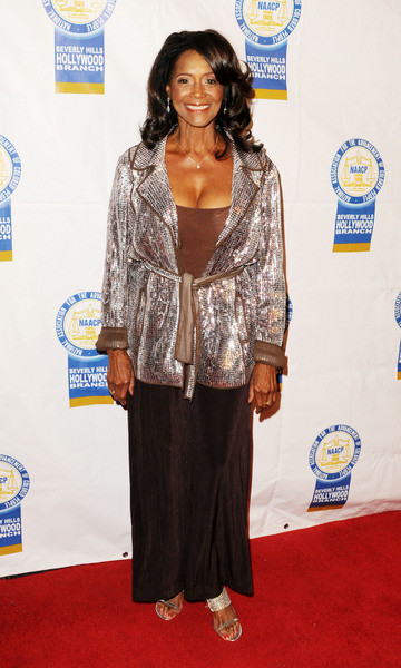 Paparazzi Feet Margaret Avery  nude (64 pictures), YouTube, braless