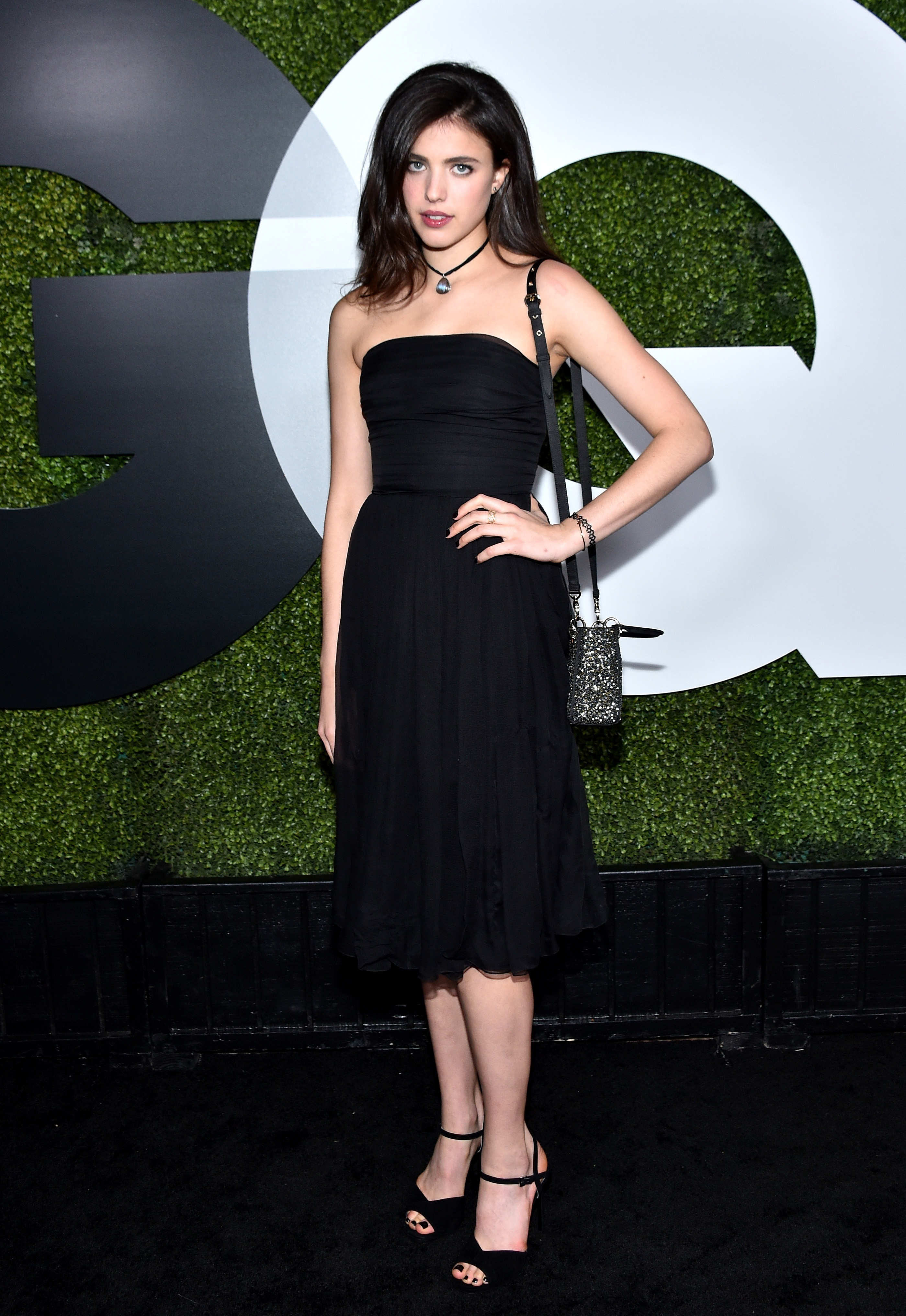 Related Keywords & Suggestions for margaret qualley