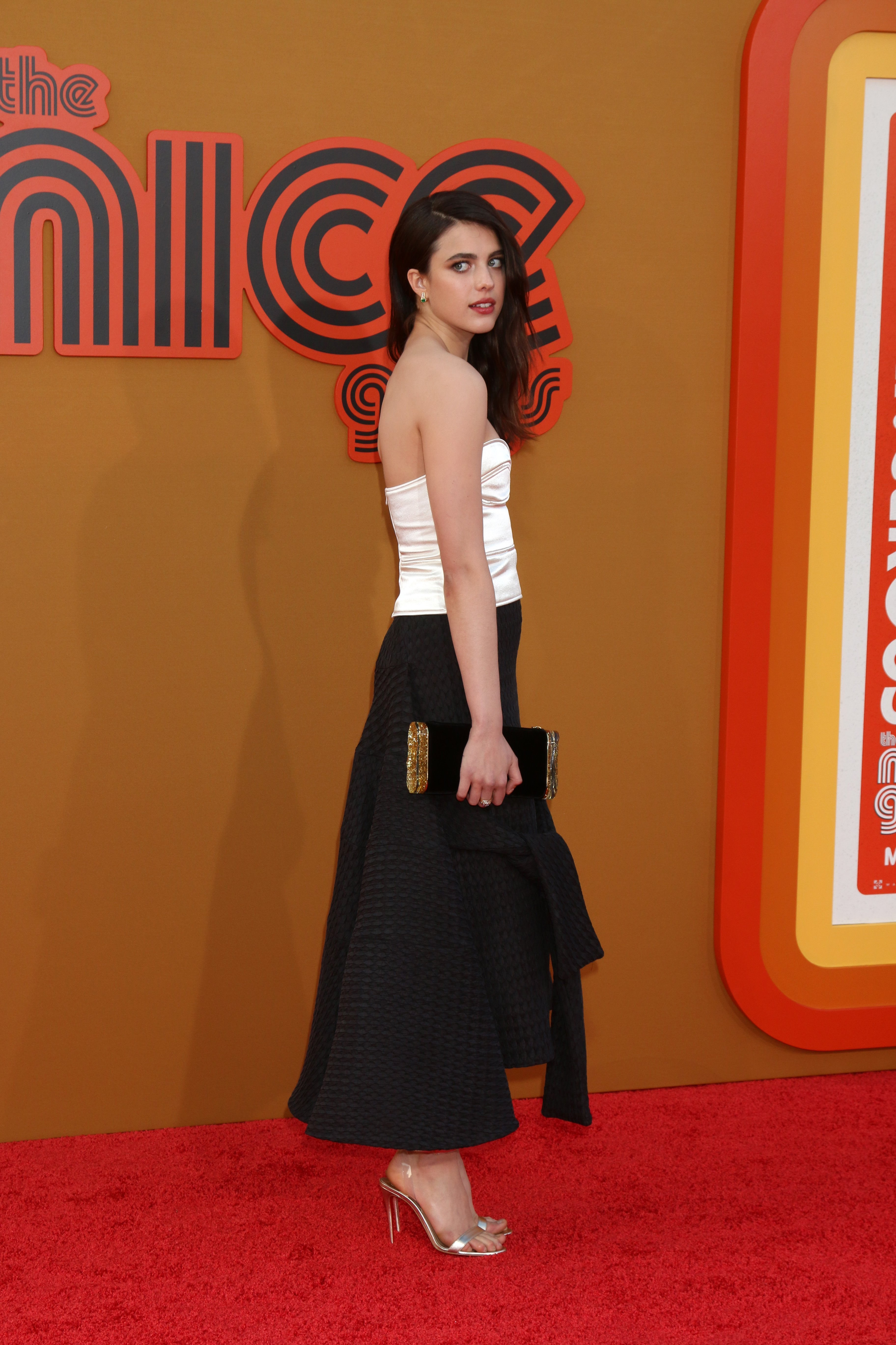 1000+ images about Margaret Qualley on Pinterest ...