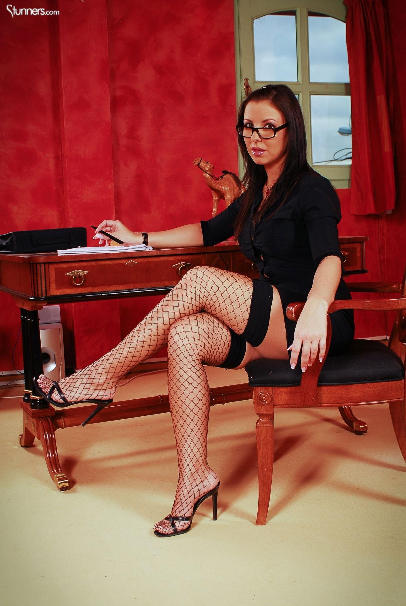 Maria bellucci pics