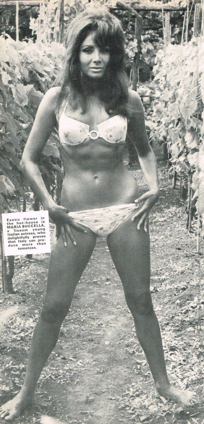 Manilyn Reynes (b. 1972),Miracle Laurie Hot video Basia Milewicz POL,V. Bozeman
