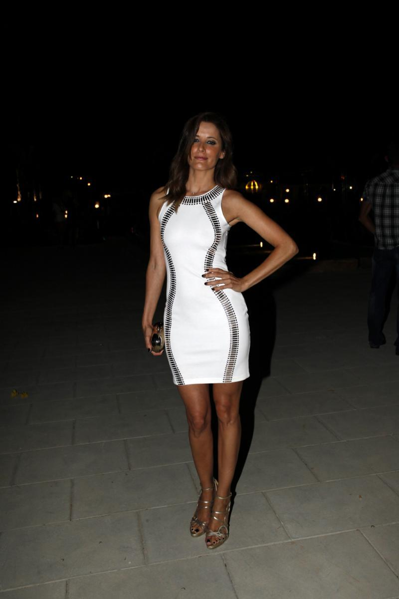 http://pics.wikifeet.com/Maria-Jo%C3%A3o-Bastos-Feet-1444172.jpg