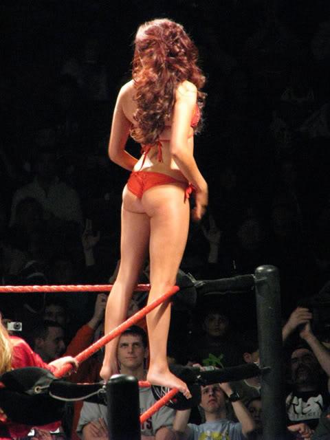 Blindfold caliente desnudo porno