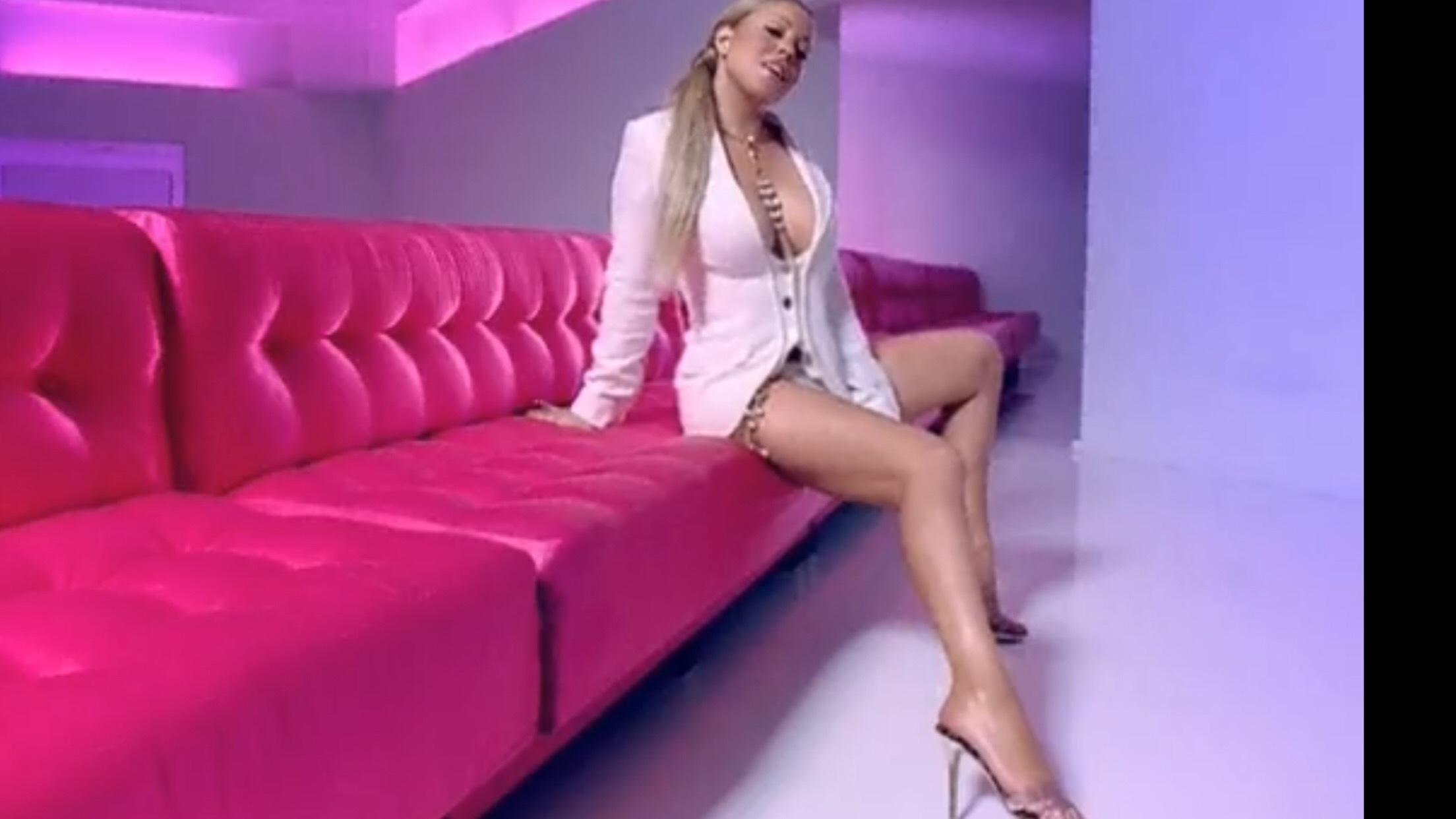 Bbw lingerie sex