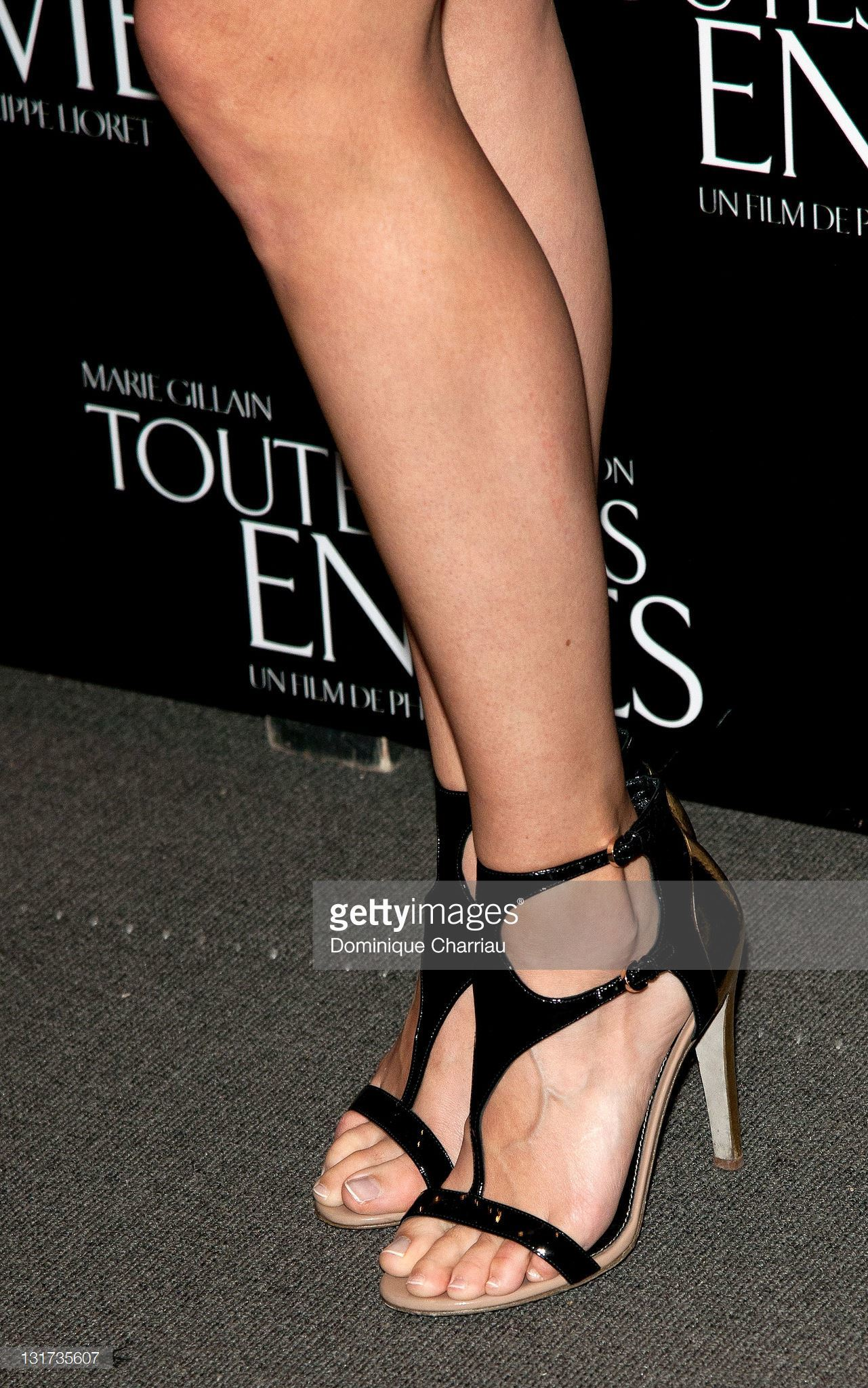 Erotica Legs Marie Gillain  nude (95 images), Twitter, braless