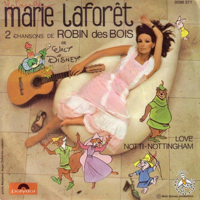 https://pics.wikifeet.com/Marie-Lafor%C3%AAt-Feet-1196262.jpg