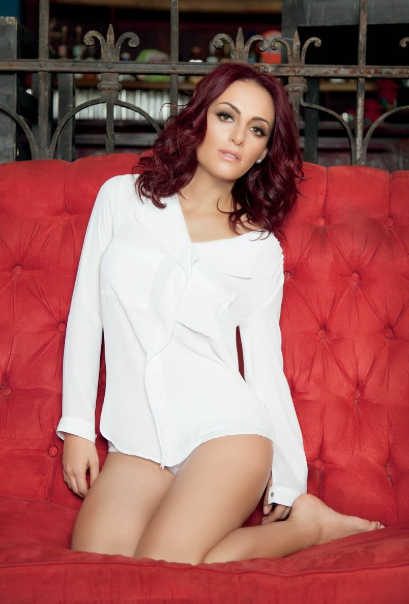 Celebrity Marimar Vega nudes (51 photo), Sexy, Fappening, Twitter, swimsuit 2006