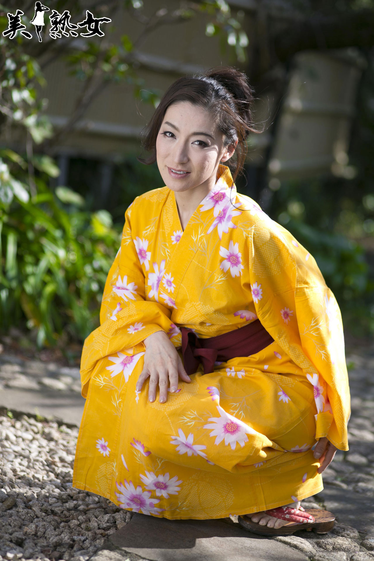 No photo available. Represent Marina Matsumoto? Add or change photos at IMDbPro