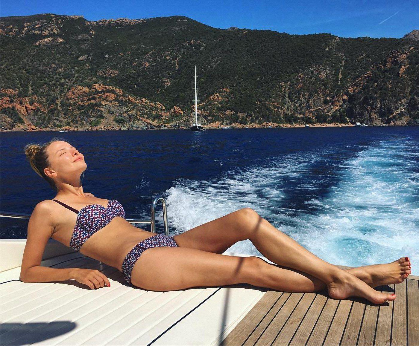 Bikini Marina Orlova nudes (53 photos), Tits, Paparazzi, Twitter, cleavage 2017