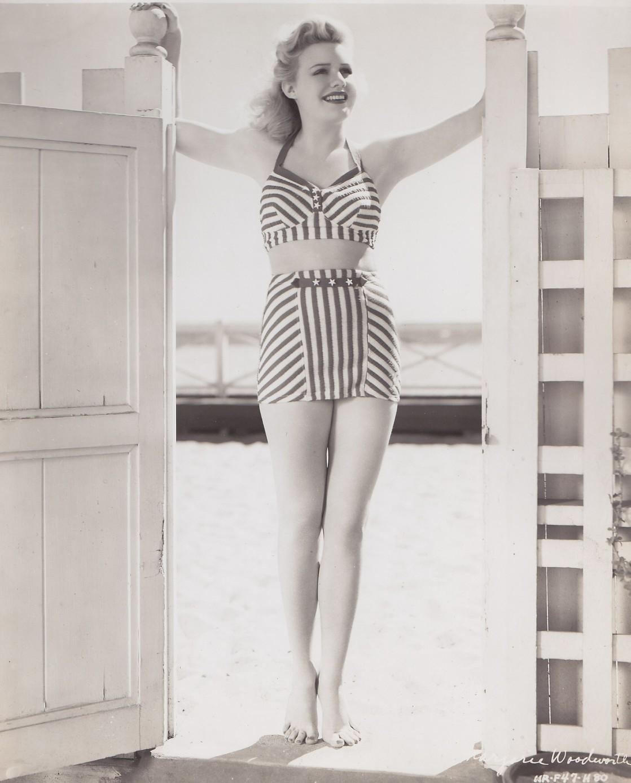 Marjorie Reynolds naked (54 photo), Ass, Bikini, Boobs, underwear 2015