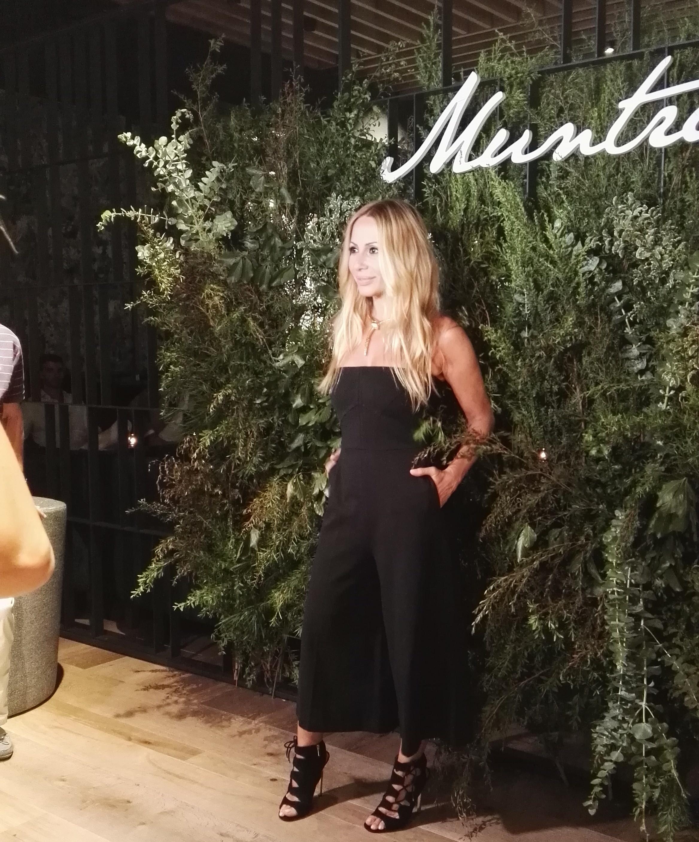 Twitter Marta Mielczarska nude (13 foto and video), Sexy, Sideboobs, Instagram, braless 2017