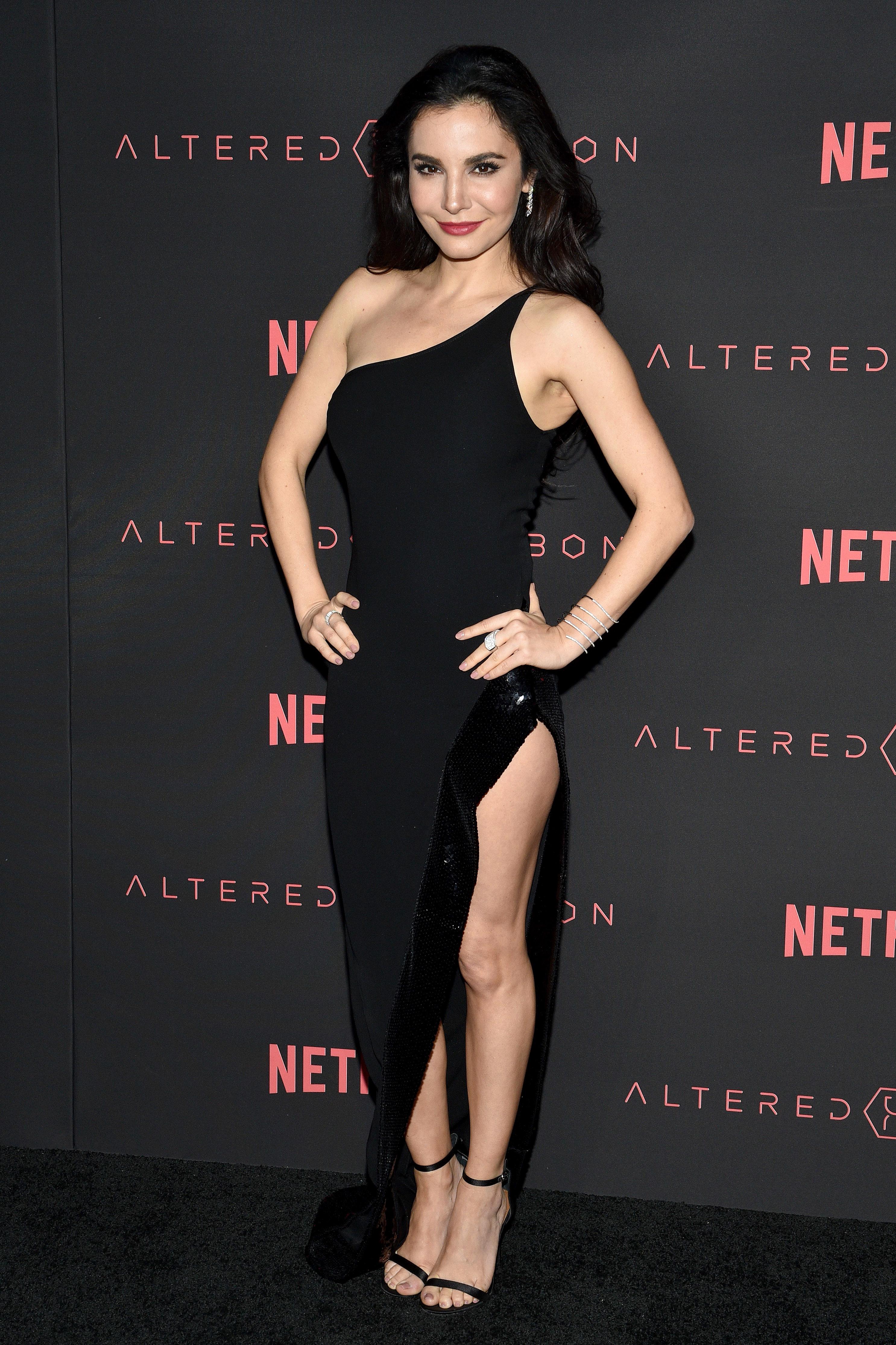 Celebrity Martha Higareda nude (67 photo), Pussy, Fappening, Selfie, cameltoe 2017