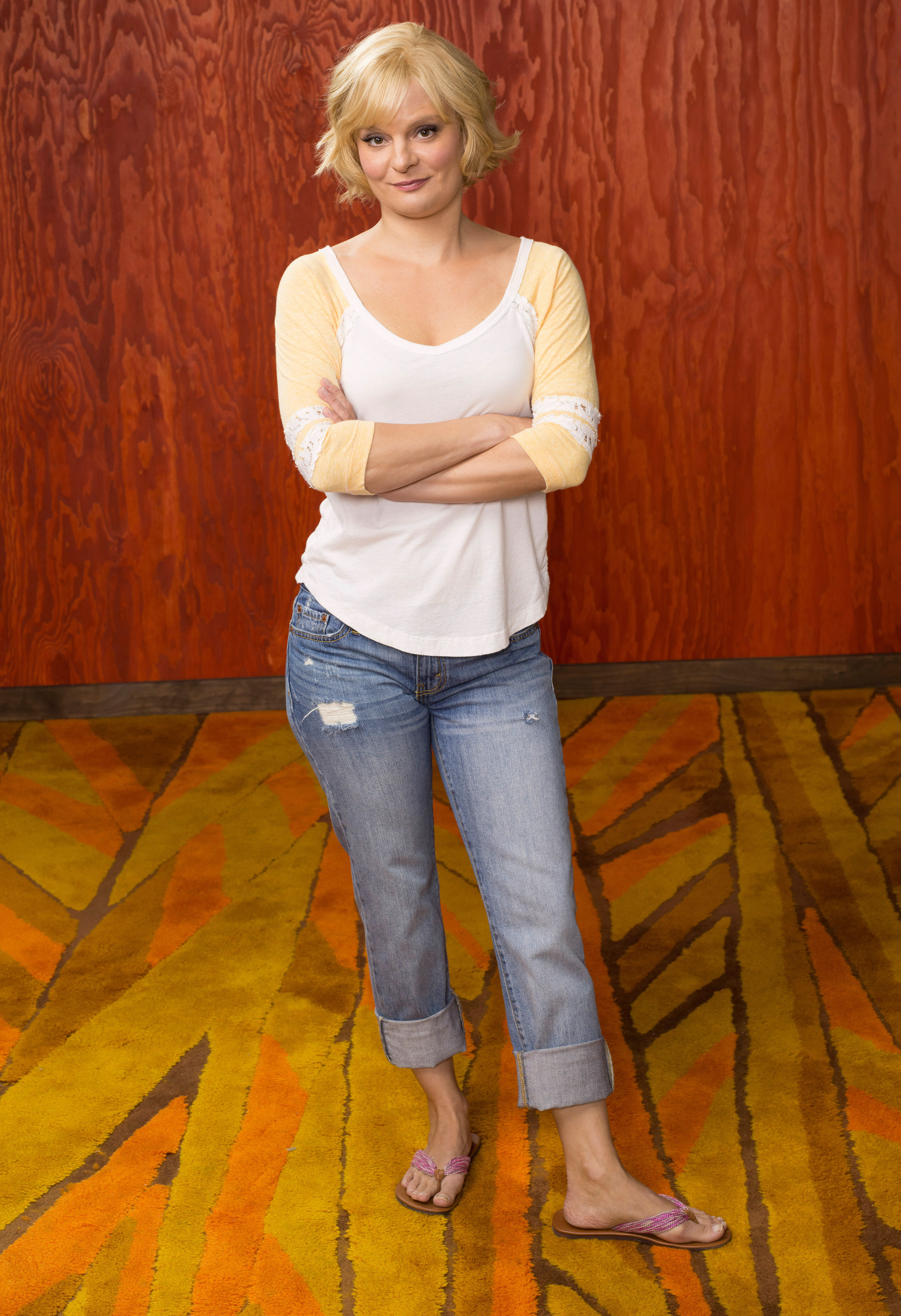 Who is vanessa hudgens dating july 2012 5