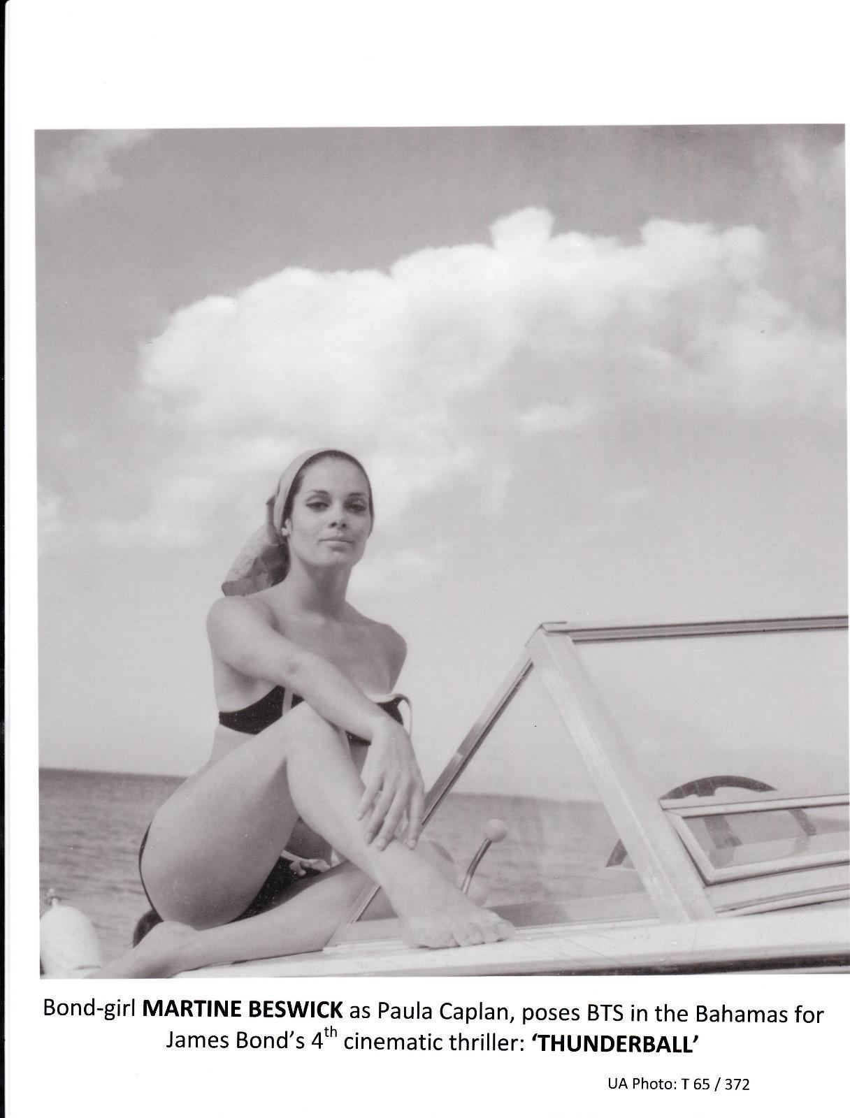 Martine Beswick nudes (84 photo), Sexy, Paparazzi, Boobs, legs 2018