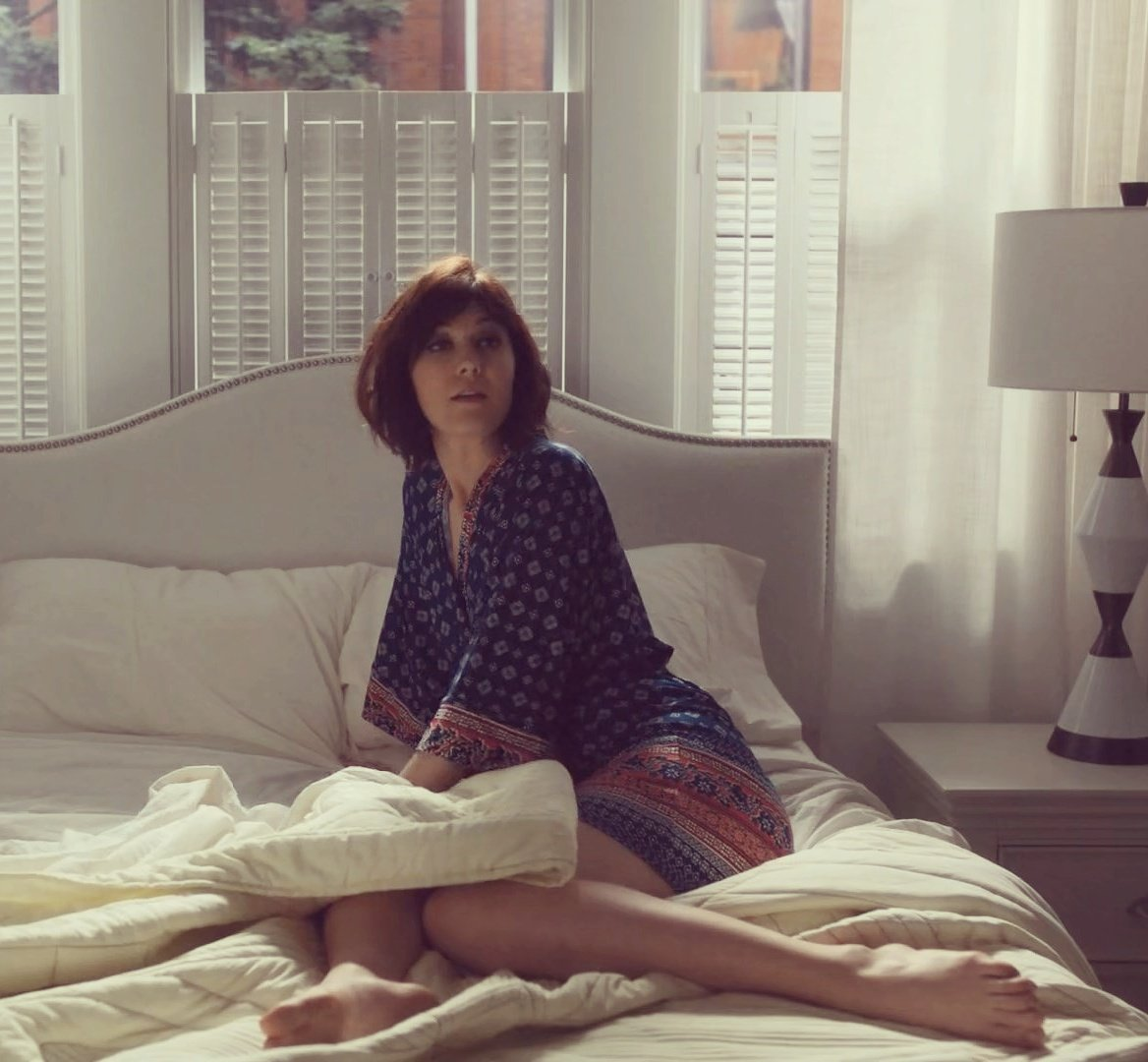 Feet Mary Elizabeth Winstead naked (19 foto and video), Tits, Is a cute, Feet, cameltoe 2006