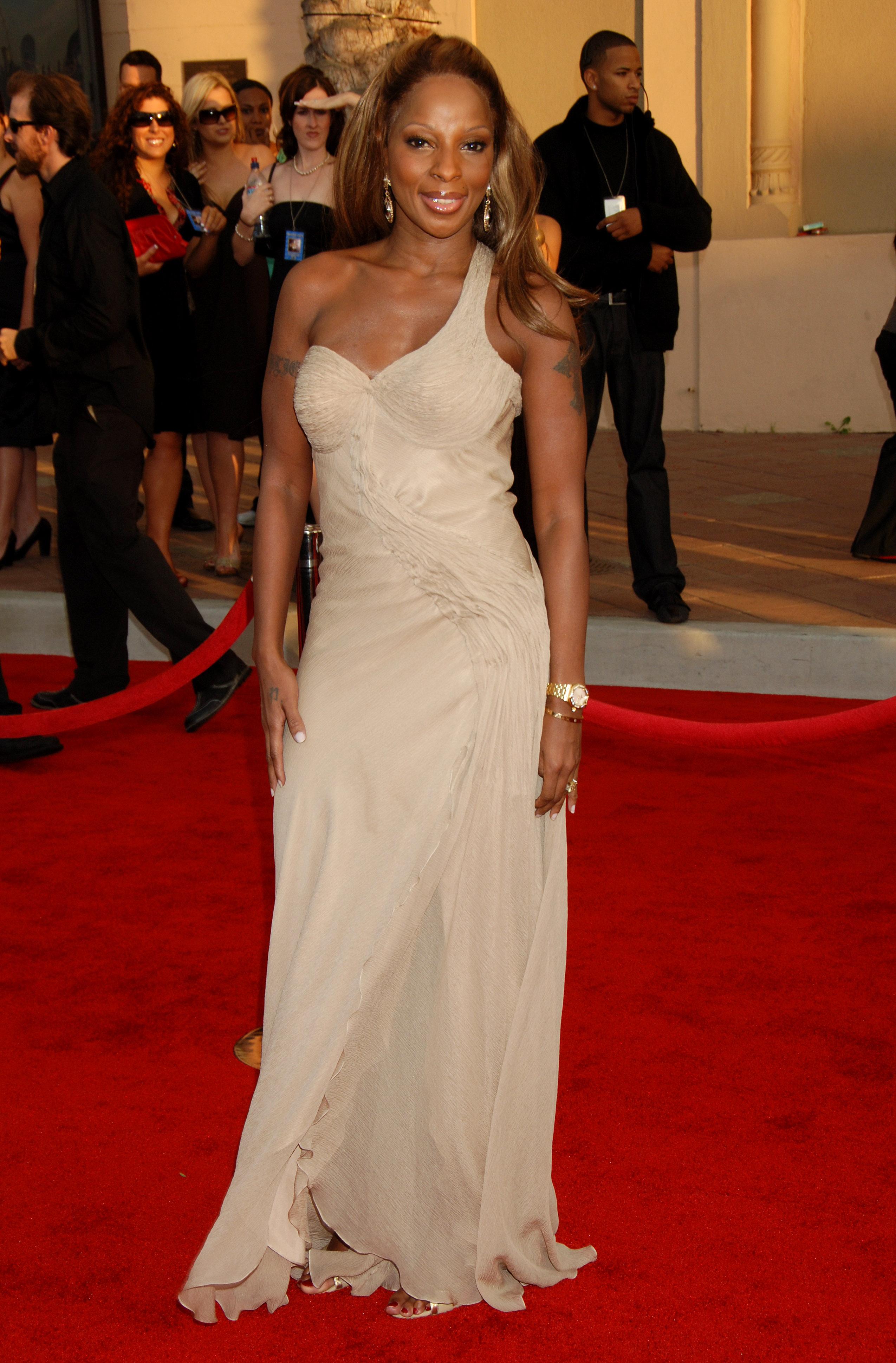 Jenna Dewan - IMDb