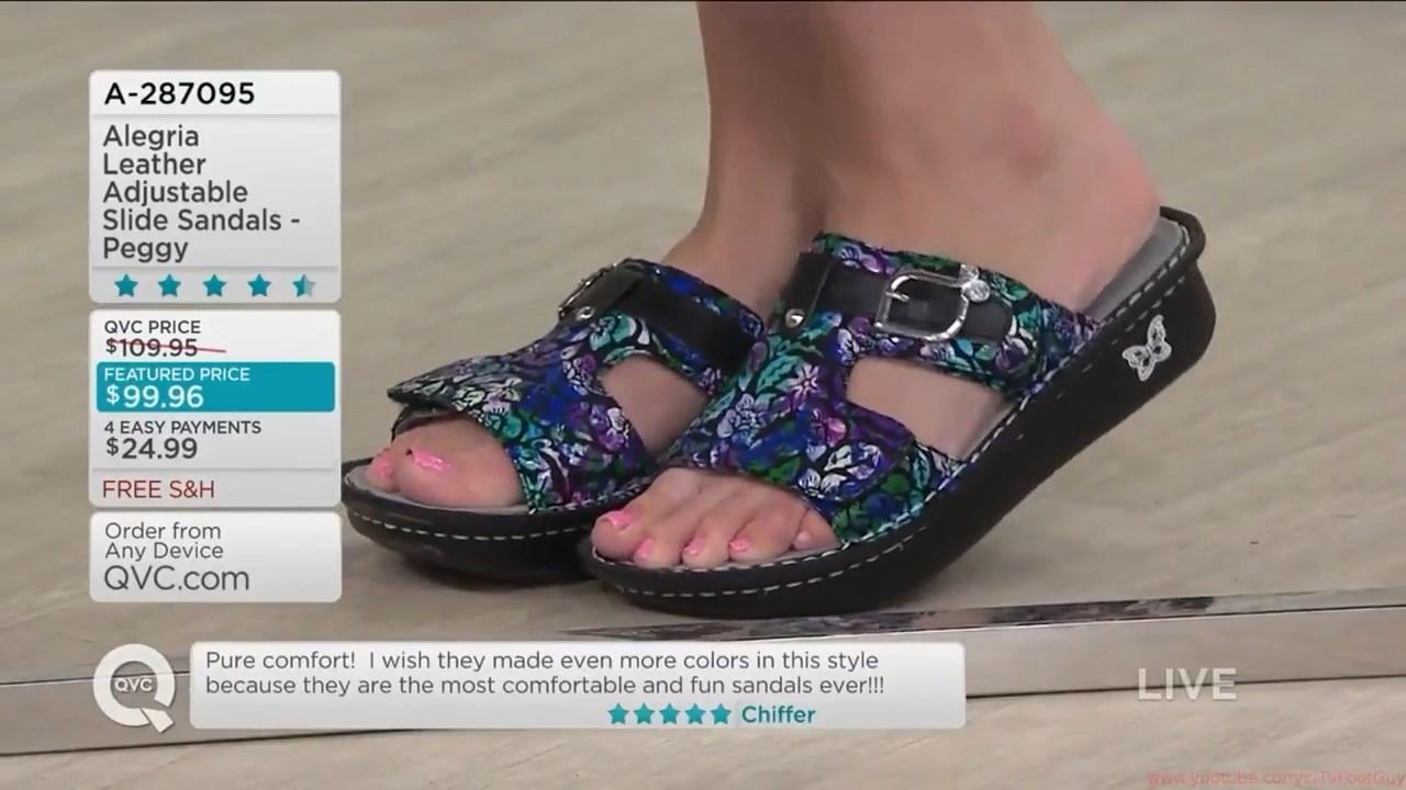 Mary Nelson's Feet << wikiFeet