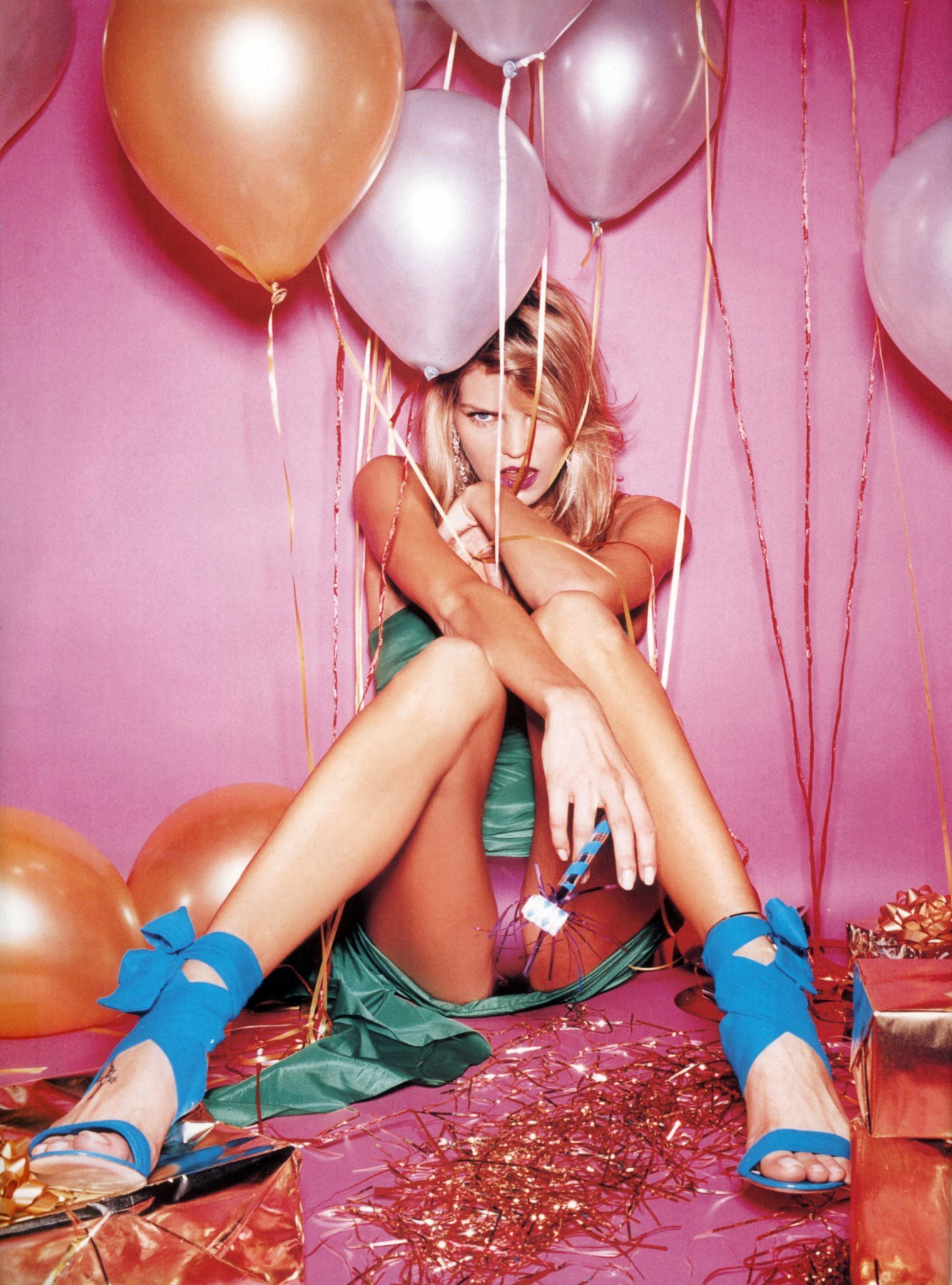 Feet May Andersen nude (38 photo), Pussy, Fappening, Instagram, underwear 2018