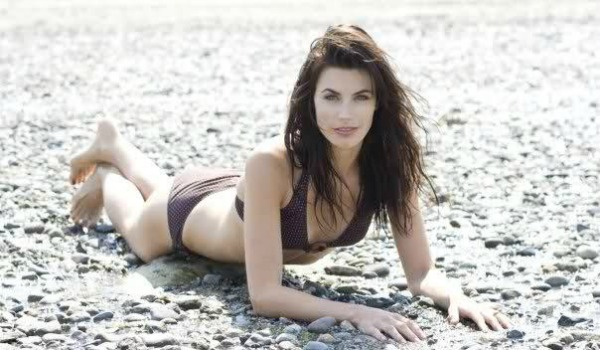 meghan ory fansite