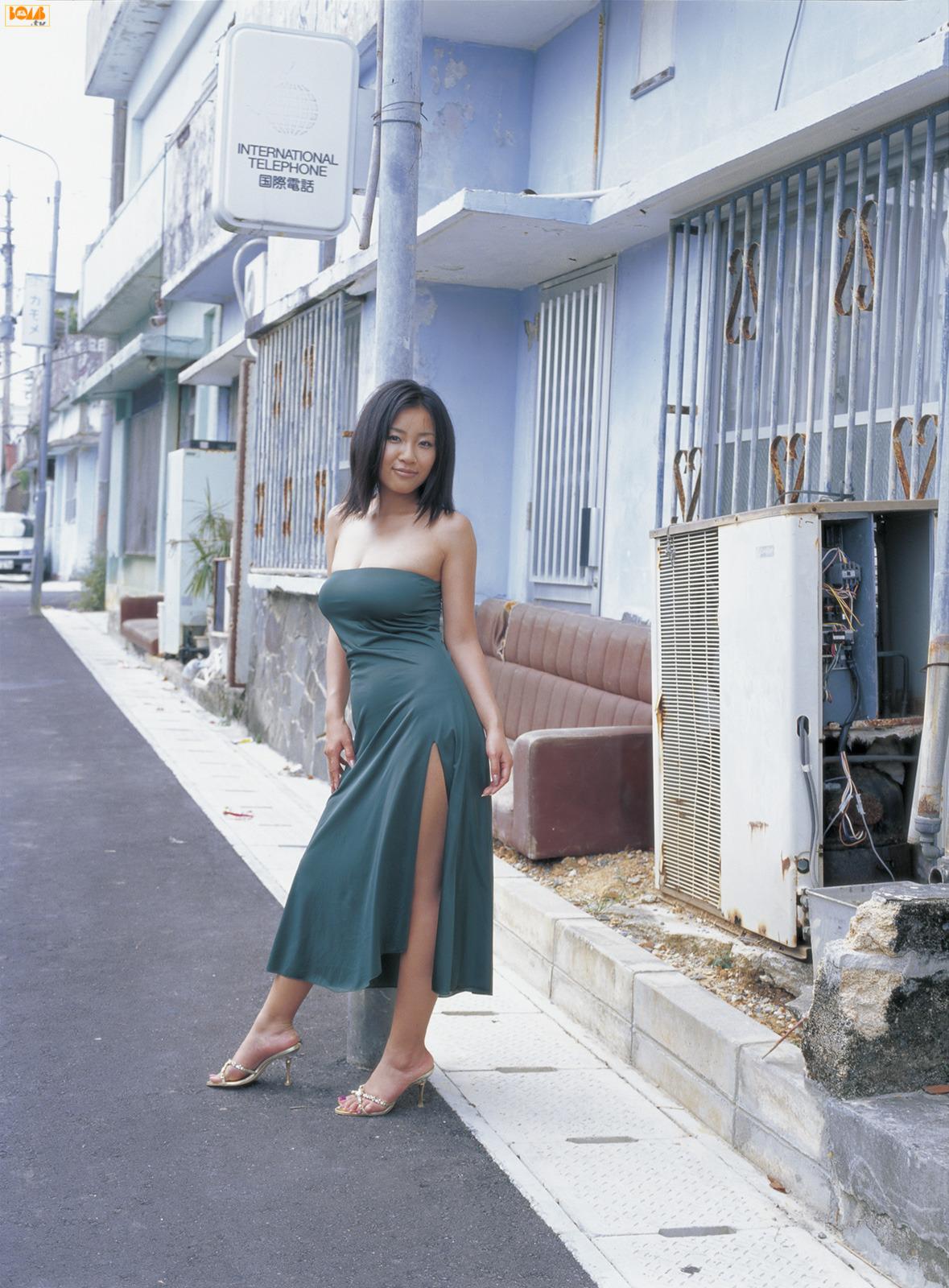 Japan bukkake dvd pic series